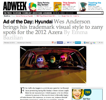 ADWEEK article %22Talk To My Car%22.jpg