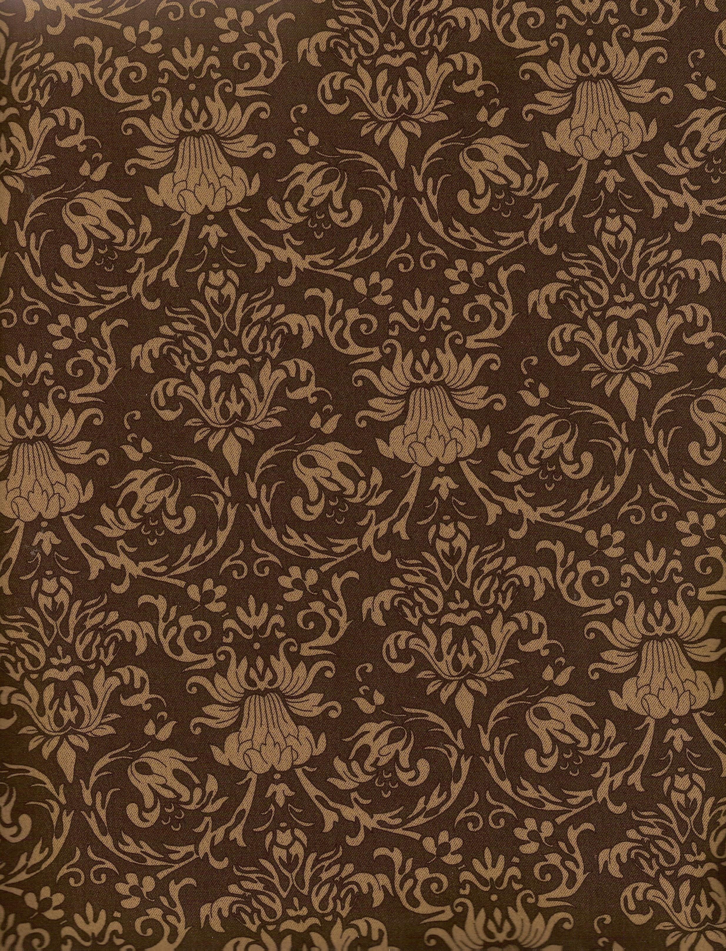 Art_Nouveau_Pattern_Texture_by_Enchantedgal_Stock.jpg
