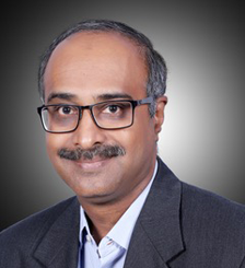 Arun Ranganaini 2_WEB.png