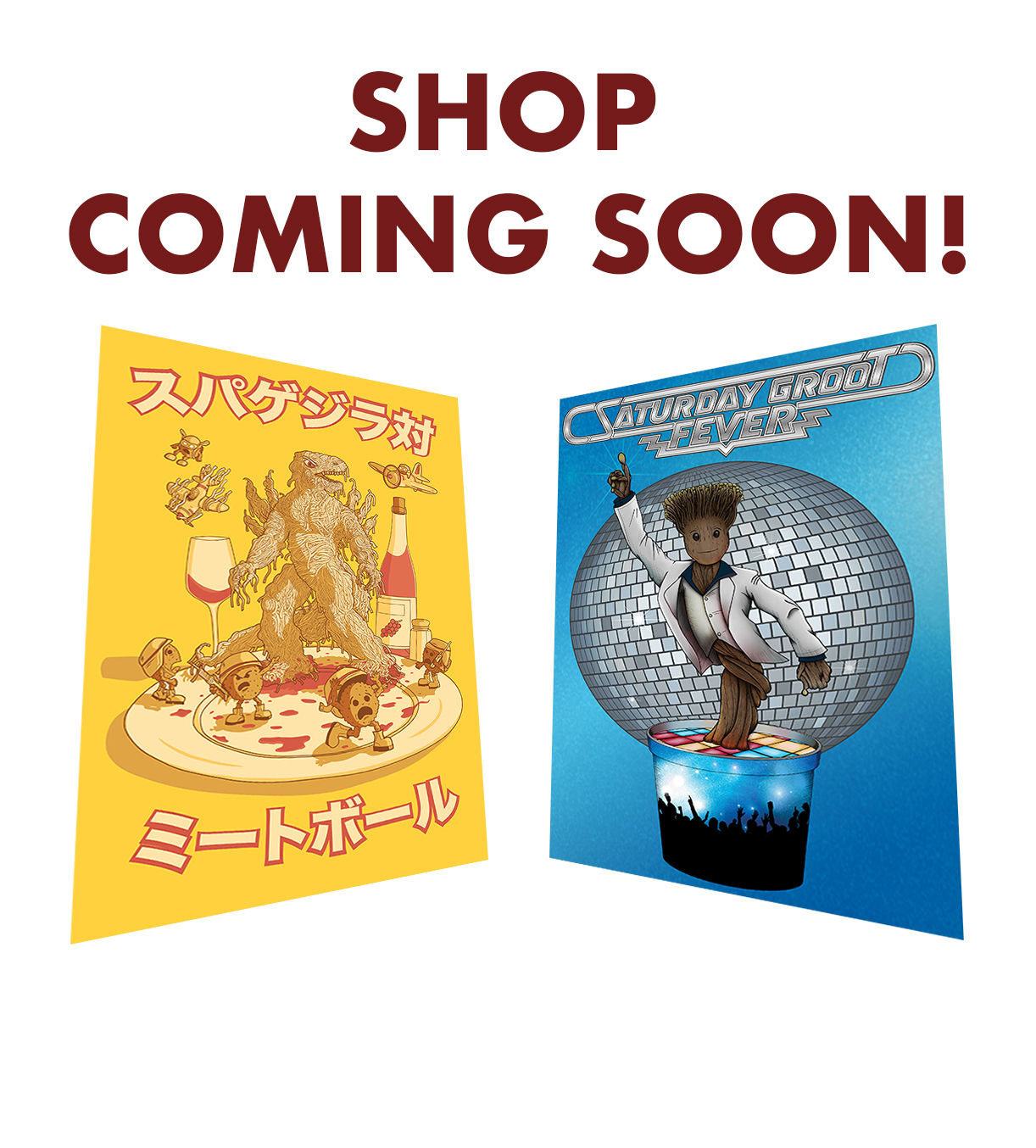 shop-coming-soon.jpg