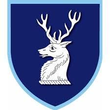 Papplewick School