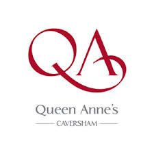 queen annes.jpg