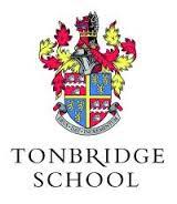 tonbridge.jpg