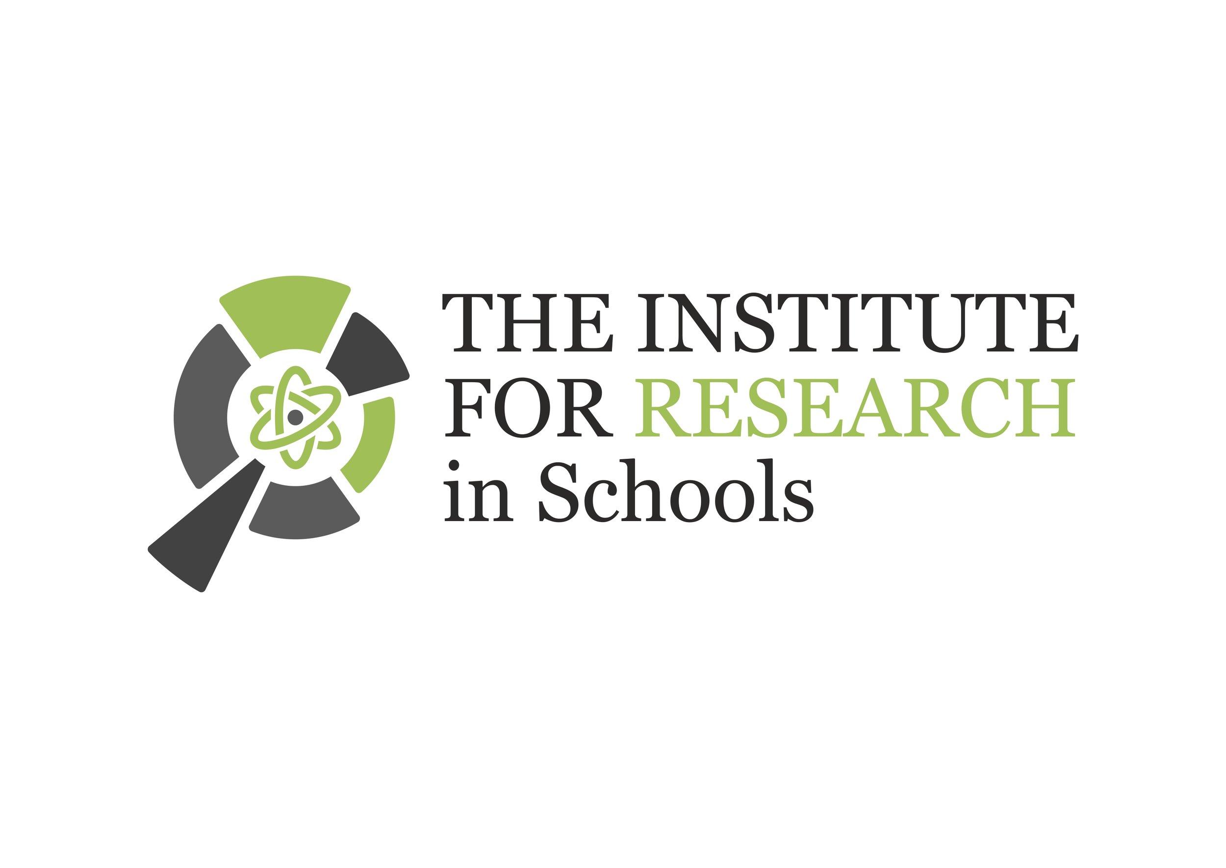 logo jpg rgb.jpg