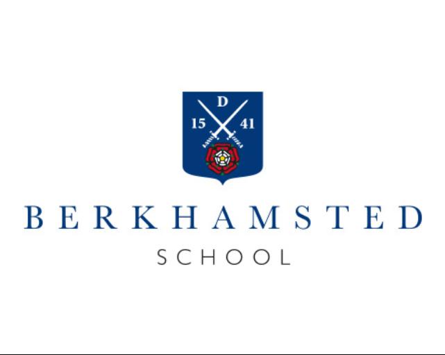 berkhamsted-school-logo.jpg