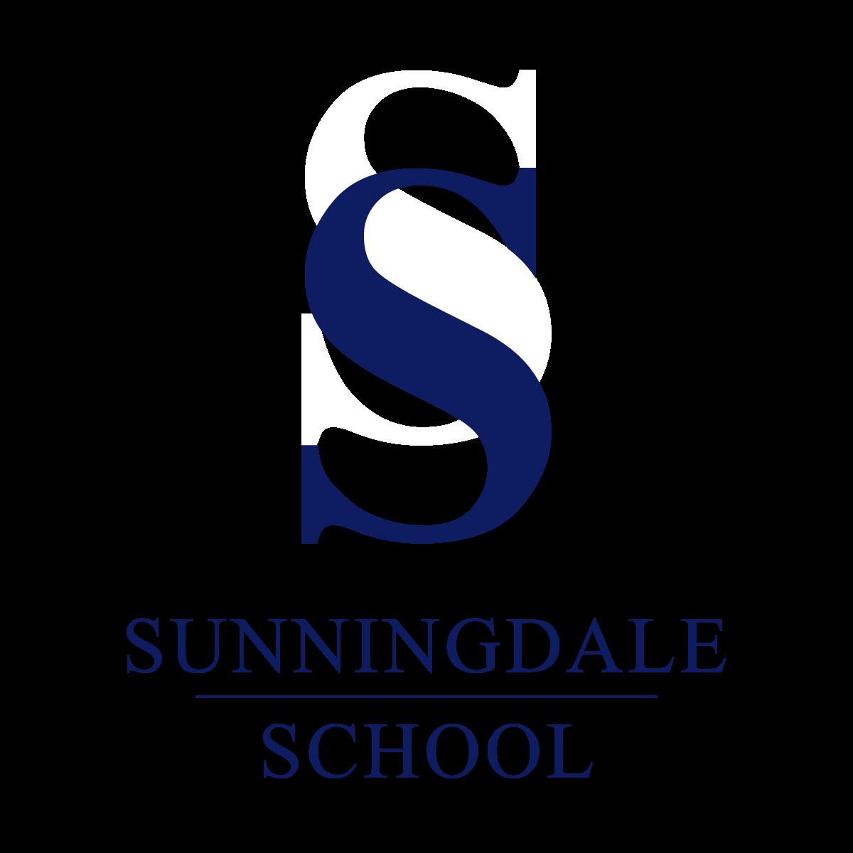 Sunningdale-School-On-Light-Blue.png
