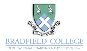 Bradfield logo.png