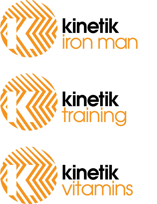 k-logos.jpg