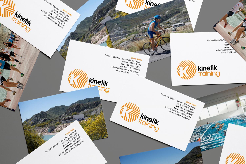 nBusiness Cards MockUp.jpg