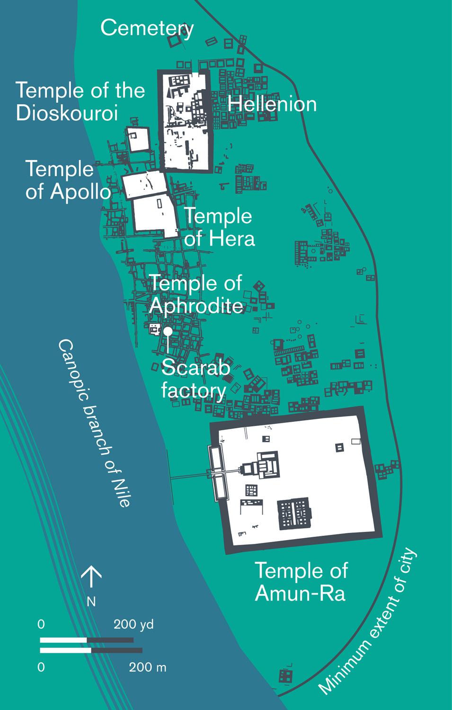 sc-map2.jpg