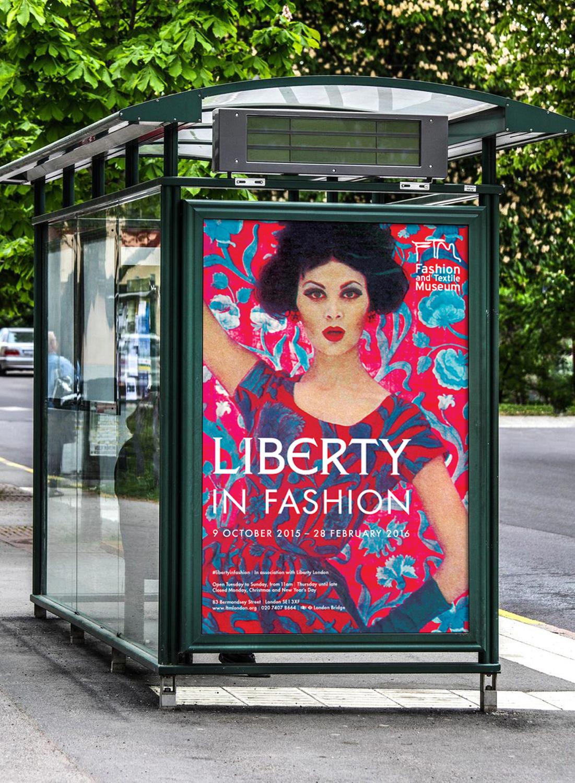 liberty-poster-low.jpg