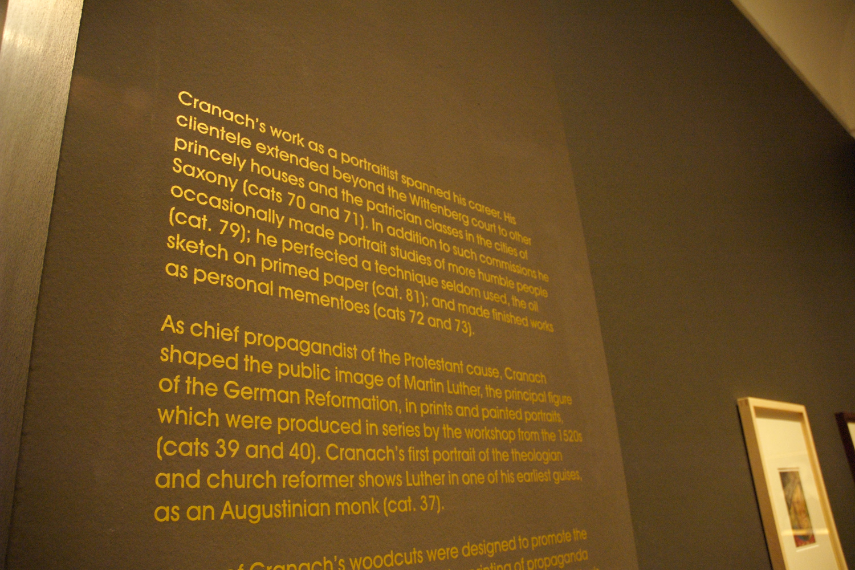 cranachroom3.jpg