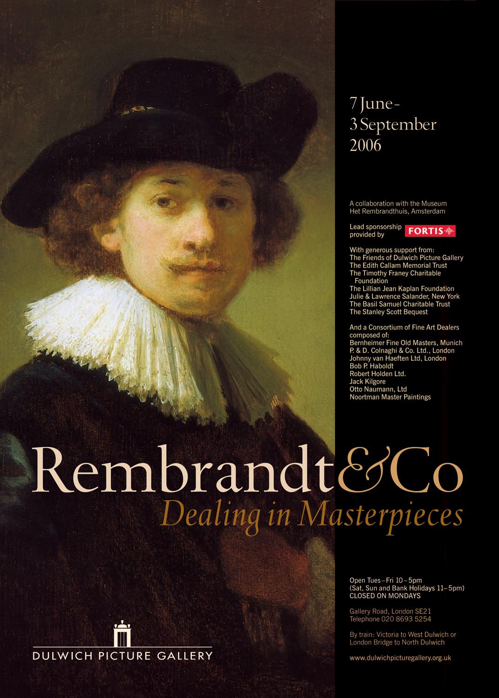 r&co-poster.jpg