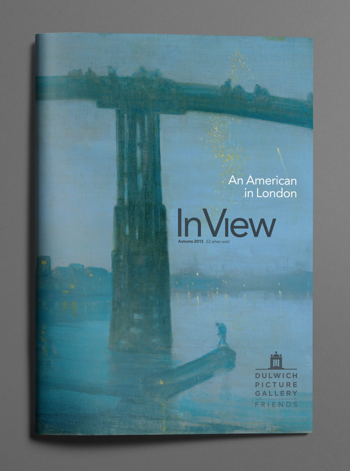 inviewspr-cover2low.jpg