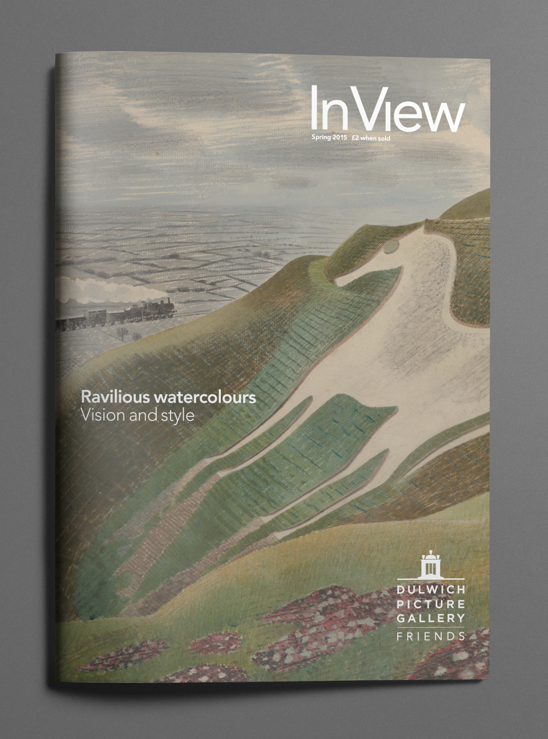 inviewspr-cover5low.jpg