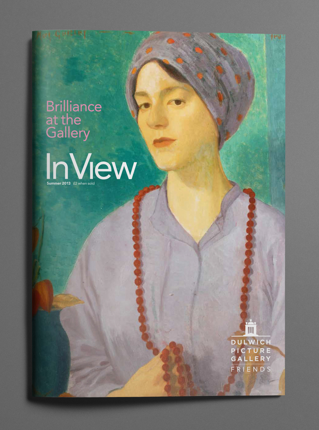 inviewspr-cover7low.jpg