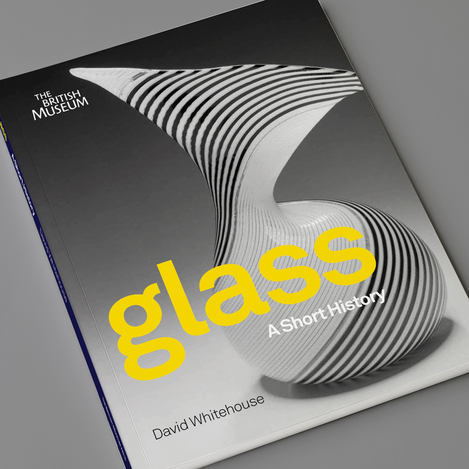 glass08low.jpg