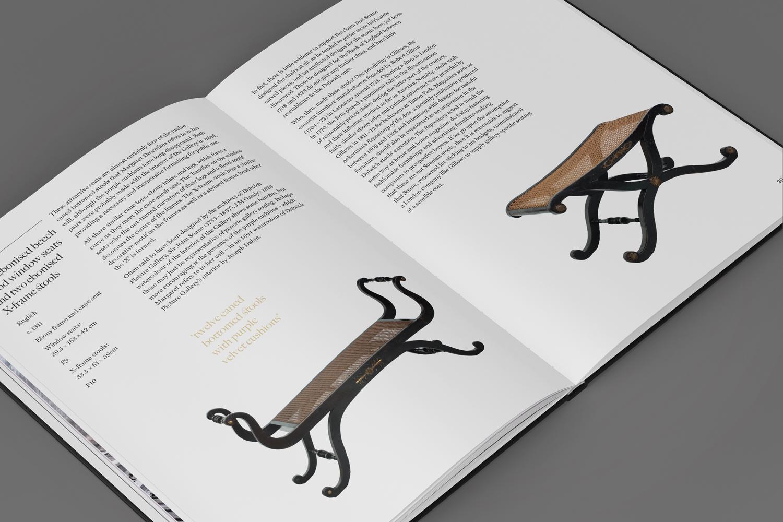 dpg-furniture2.jpg