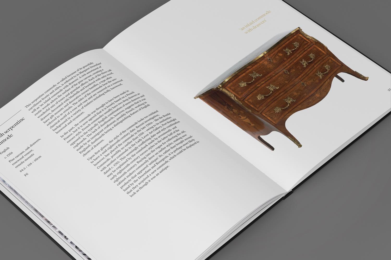 dpg-furniture4.jpg