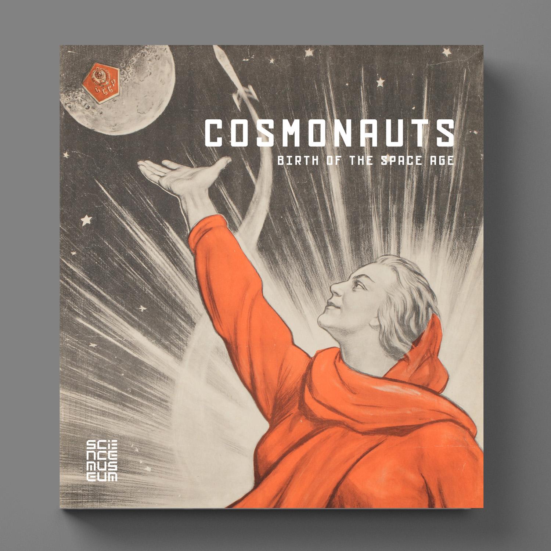 cosmonauts cover.jpg