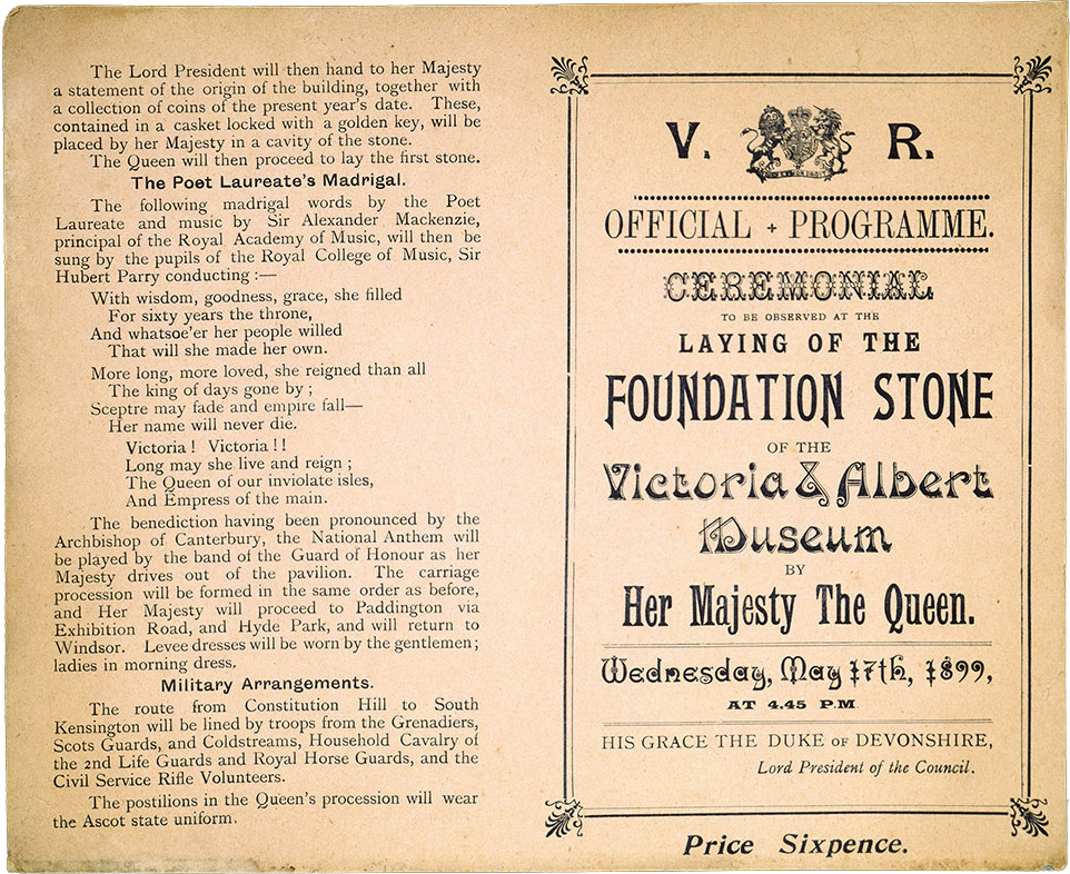 foundation-stone-programme_1000px.jpg