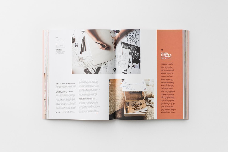 BriHammond-LAWWM-Book-HR-5.png