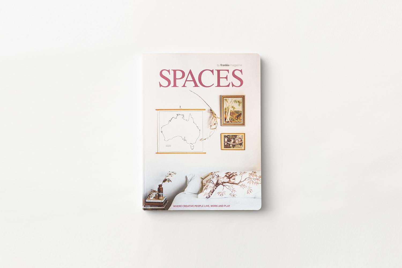 056-483-spaces-5-in-print-8481-Edit-HR.png