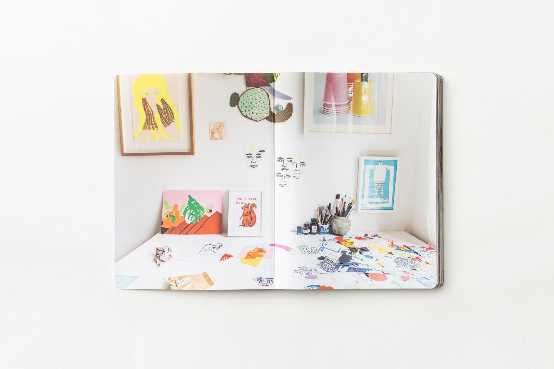 052-483-spaces-5-in-print-8477-HR.png