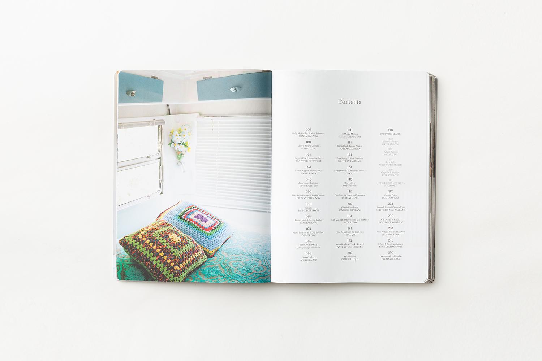 051-483-spaces-5-in-print-8476-Edit-HR.png