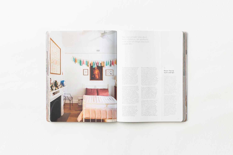 015-483-spaces-5-in-print-8440-HR.png