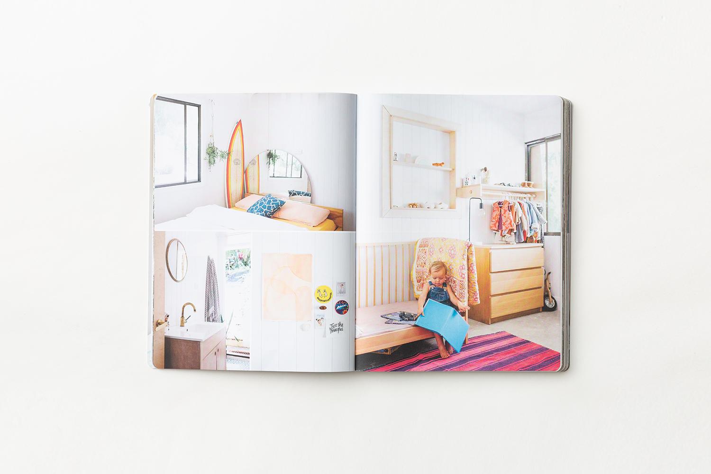 047-483-spaces-5-in-print-8472-HR.png