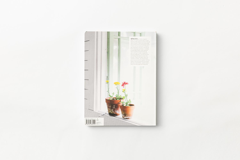 058-483-spaces-5-in-print-8483-Edit-HR.png