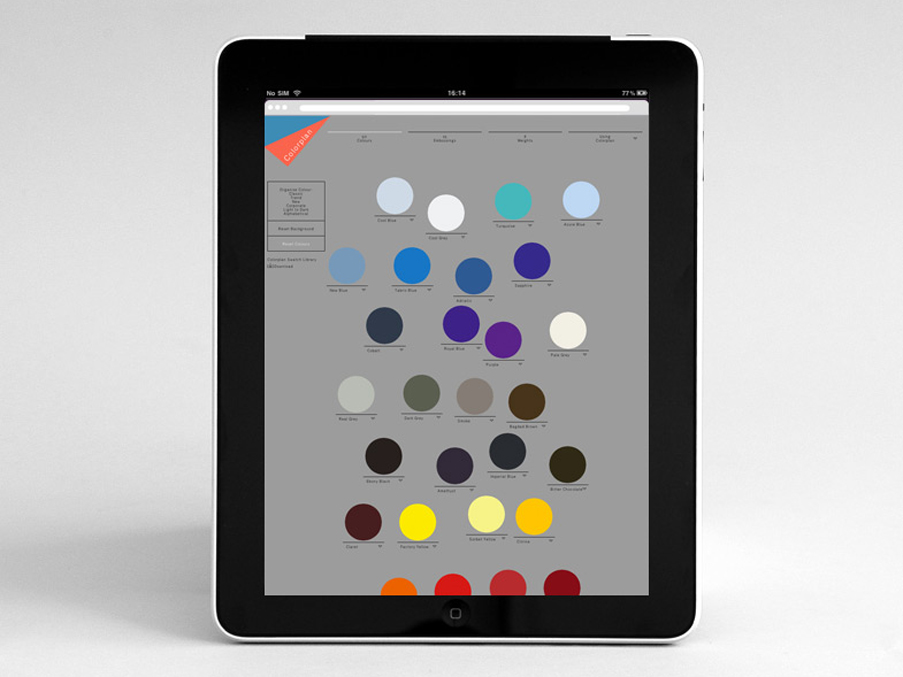 colorplan_20.jpg
