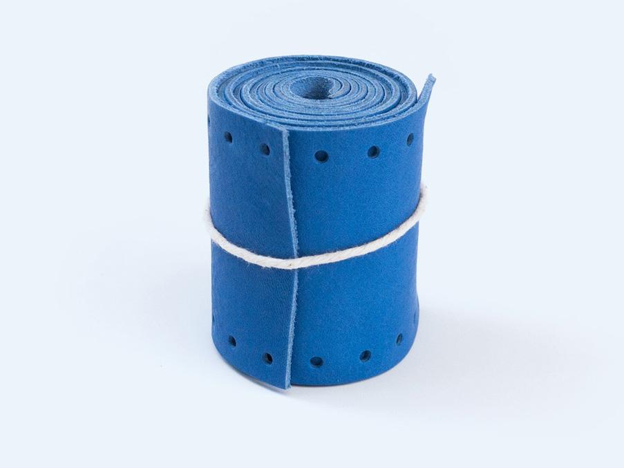 gropes_cobalt_long_1.jpg