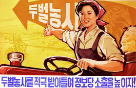 n.k.poster.jpeg