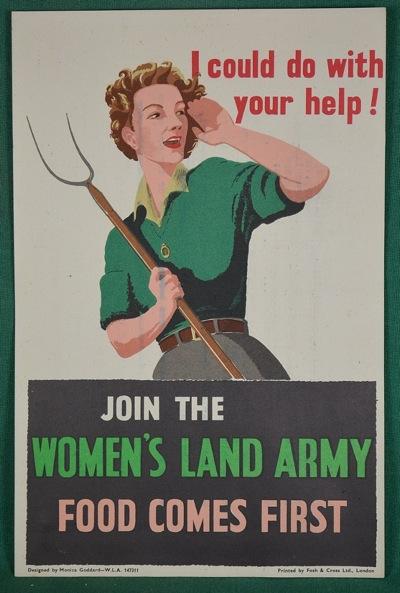 womens-land-army-poster.jpg