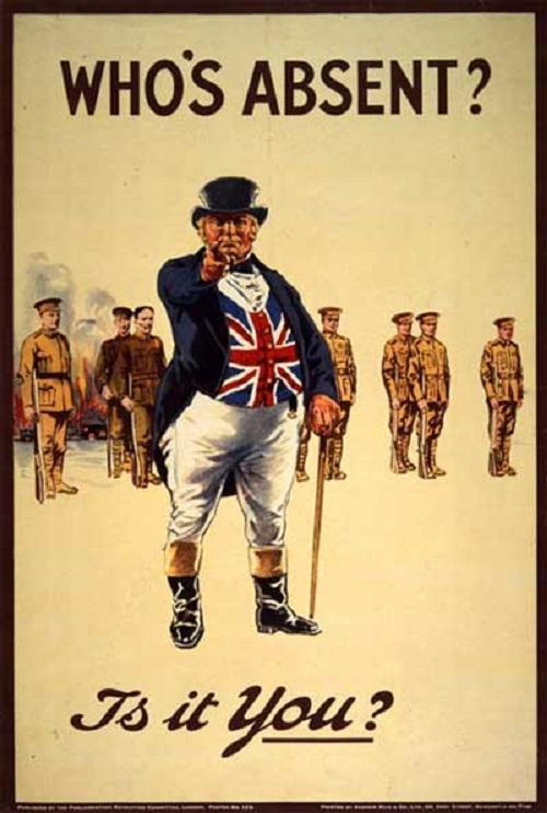 WWII-Britain2.jpg