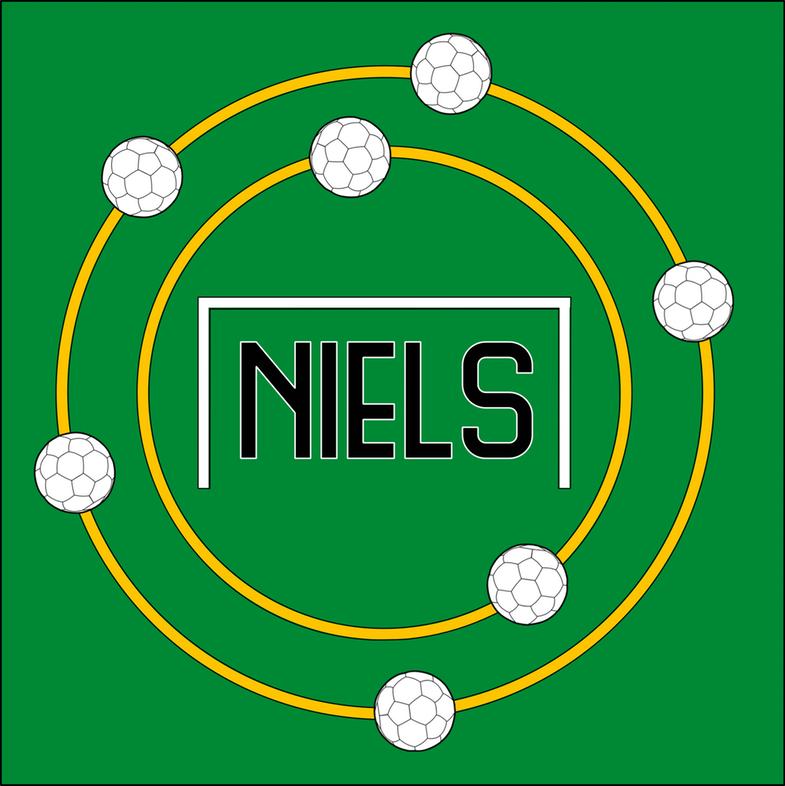 Put Niels in Goal Logo LWIMTH.jpg