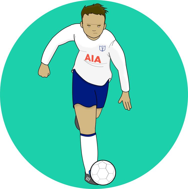 Alex Fischer Logo Tottenham.jpg