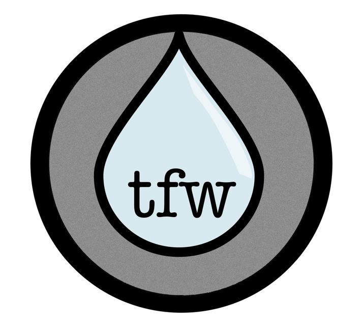 Thirst For Words Logo LWIMTH.jpg