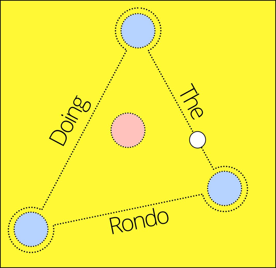 Doing the Rondo Logo LWIMTH.jpg
