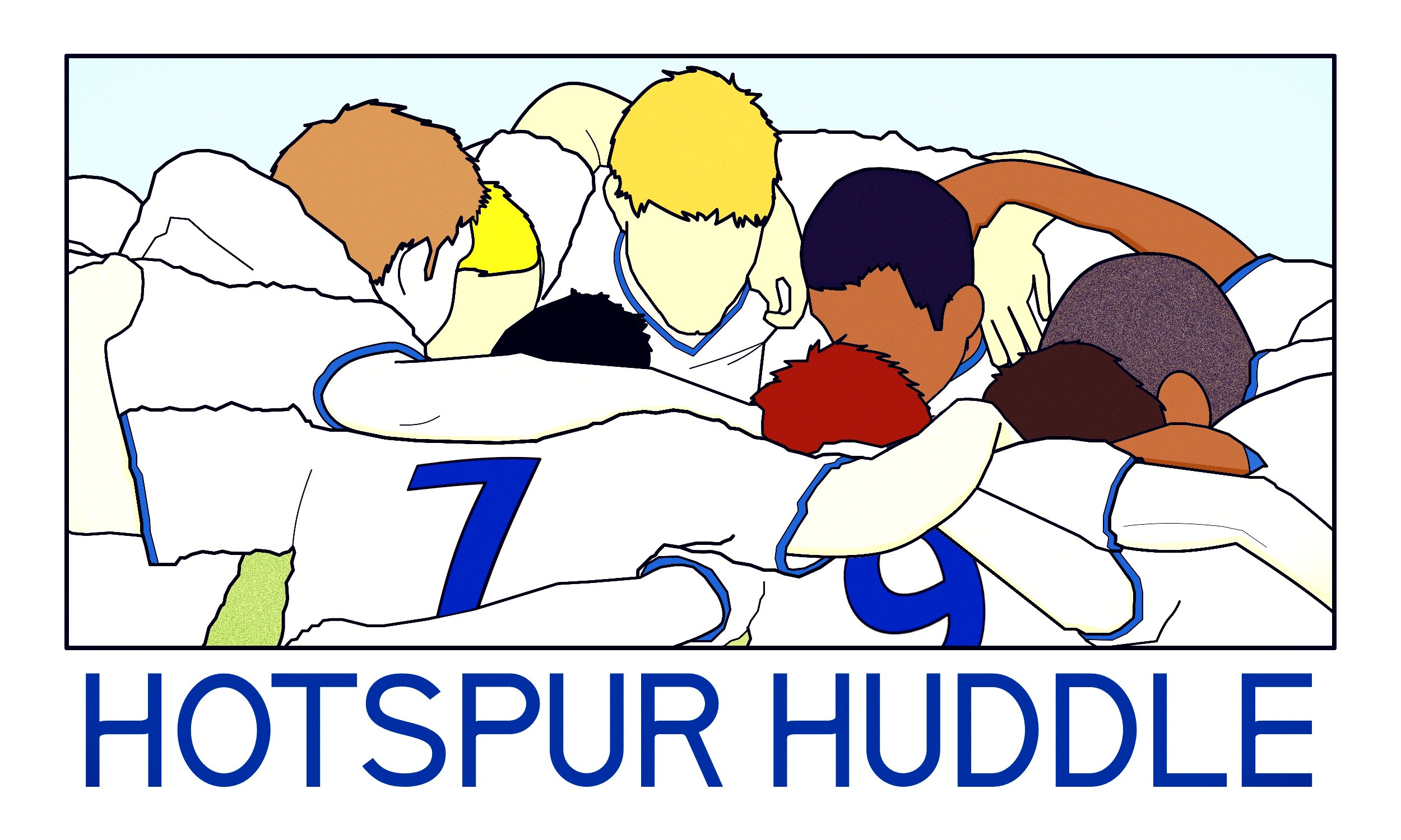 Hotspur Huddle LWIMTH.jpg