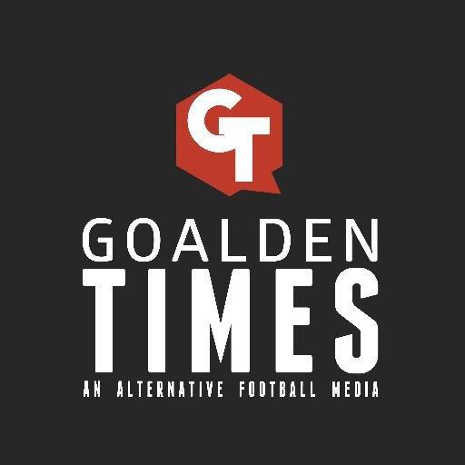 Goalden Times.jpg