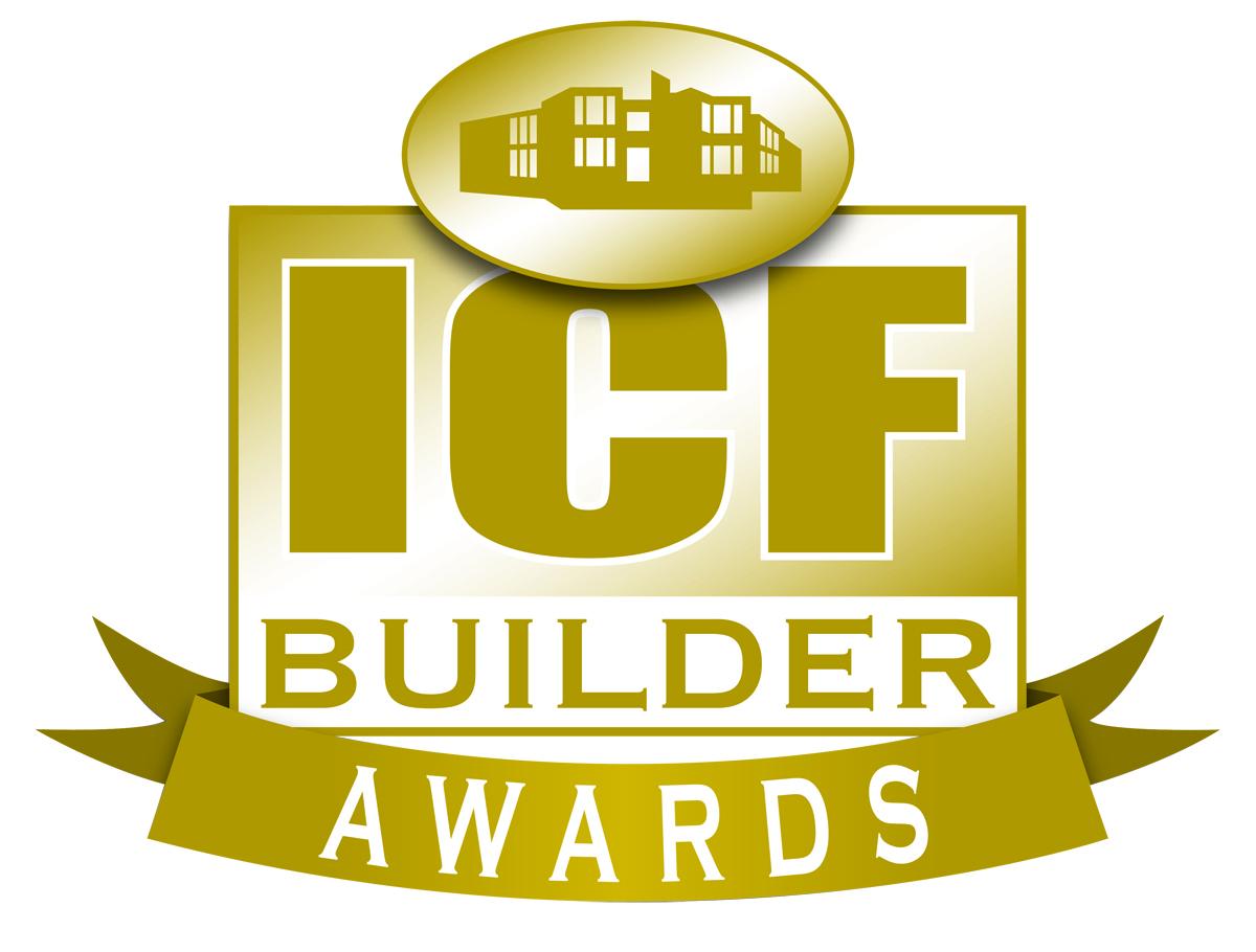 Builder_Award_Logo.jpg