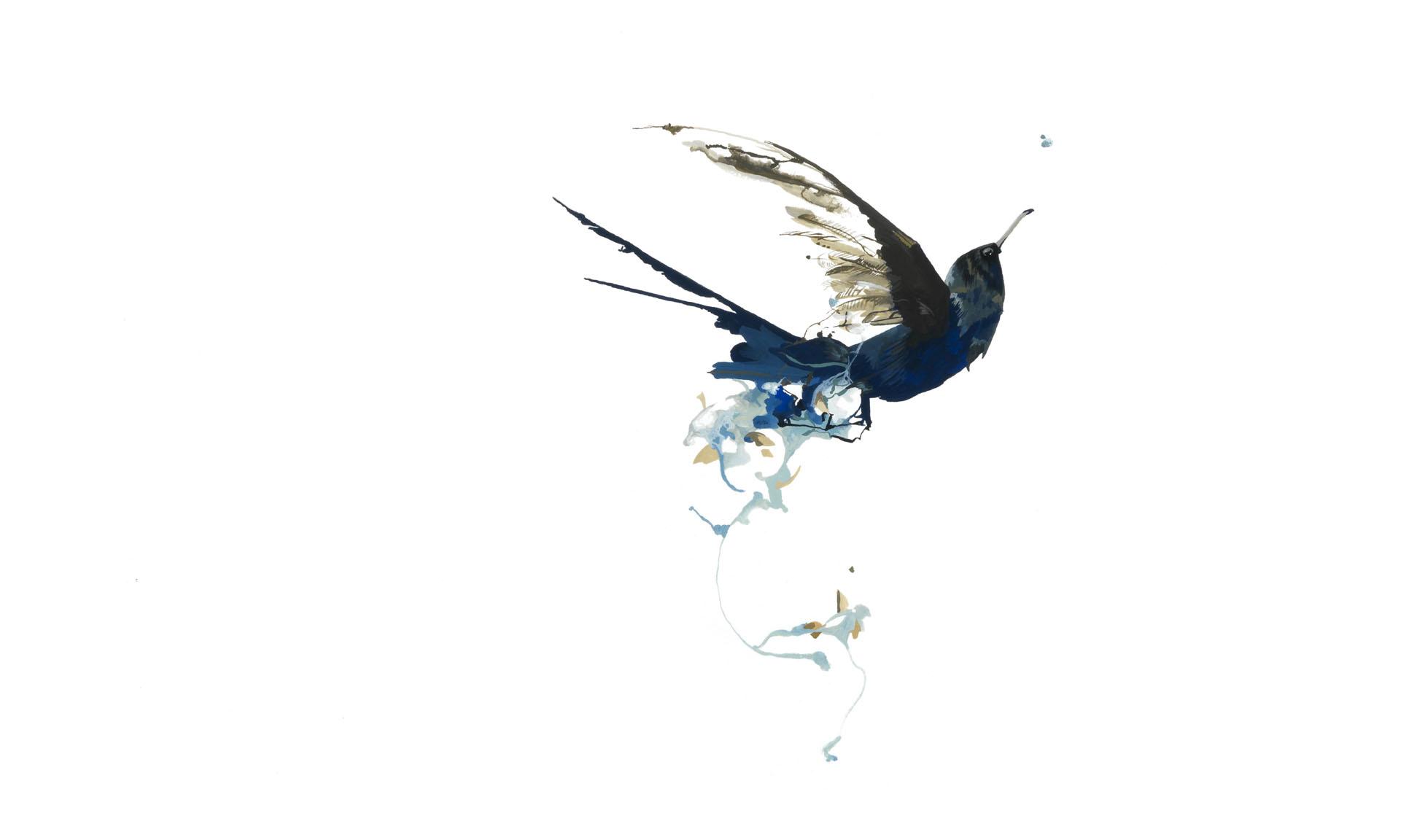 BIRD ARTWORK16x24sm.jpg