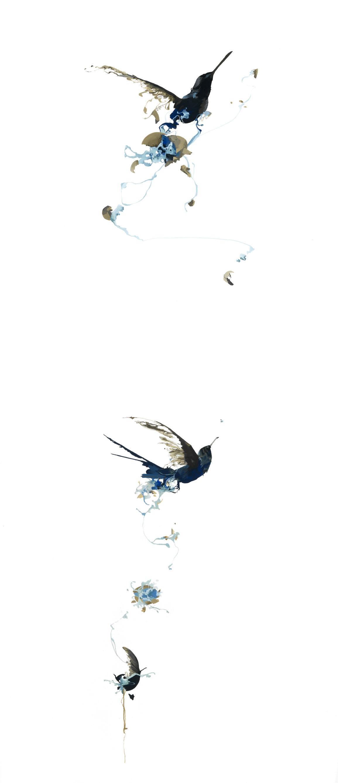 BIRD ARTWORK72dpi (1).jpg