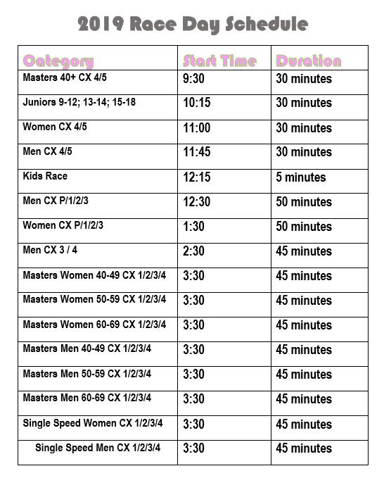 cross central race day schedule.jpg