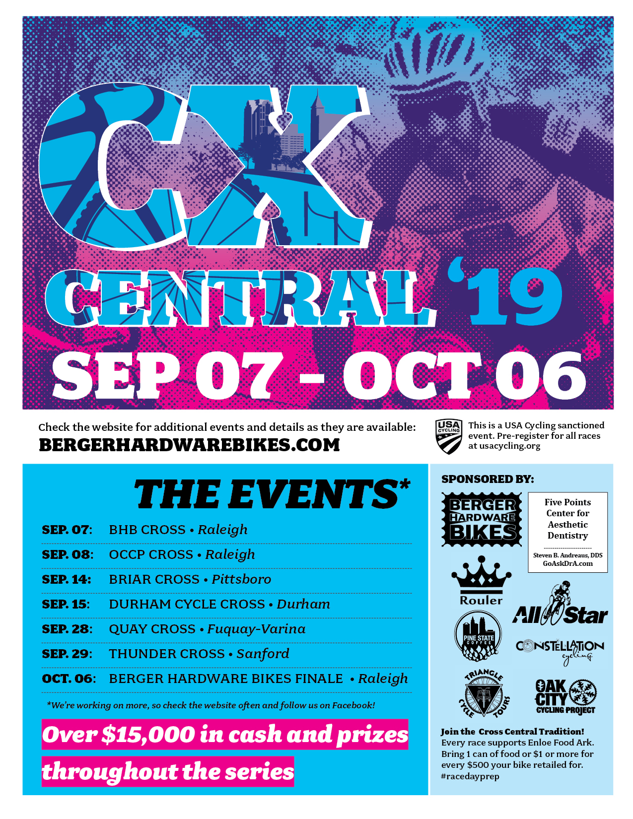 CXCentral_Flyer_2019_REV.jpg