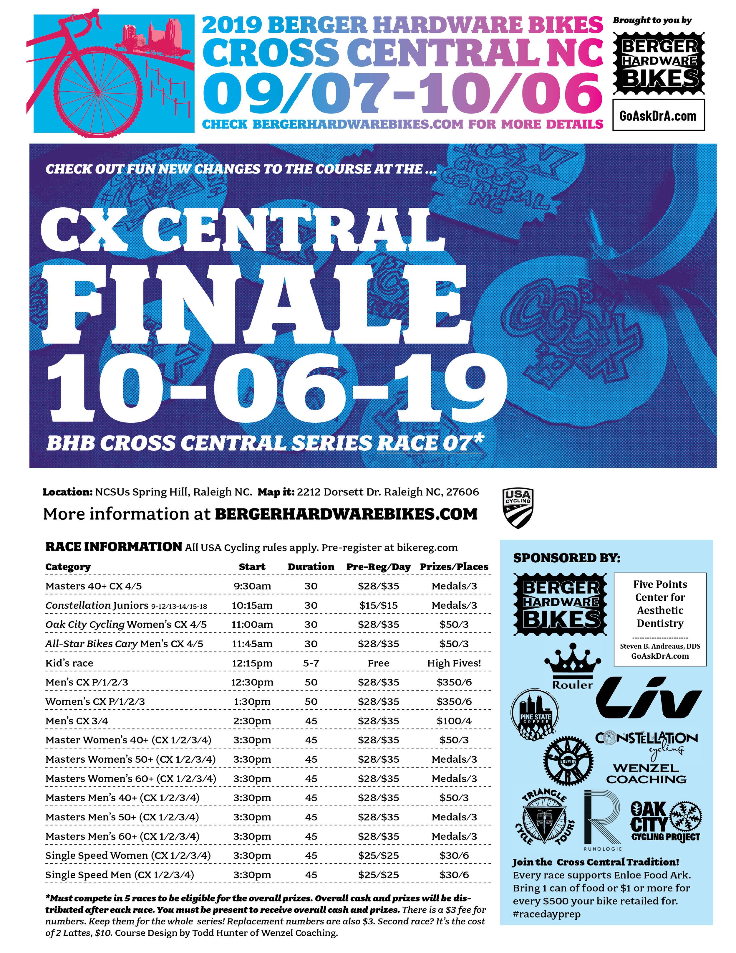CXCentral_Flyers_Finale_FNL_2019.jpg