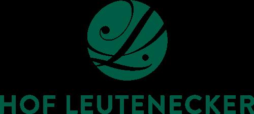 Leutenecker_Logo_2015_green.png